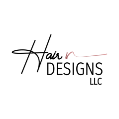 Hair Designs LLC